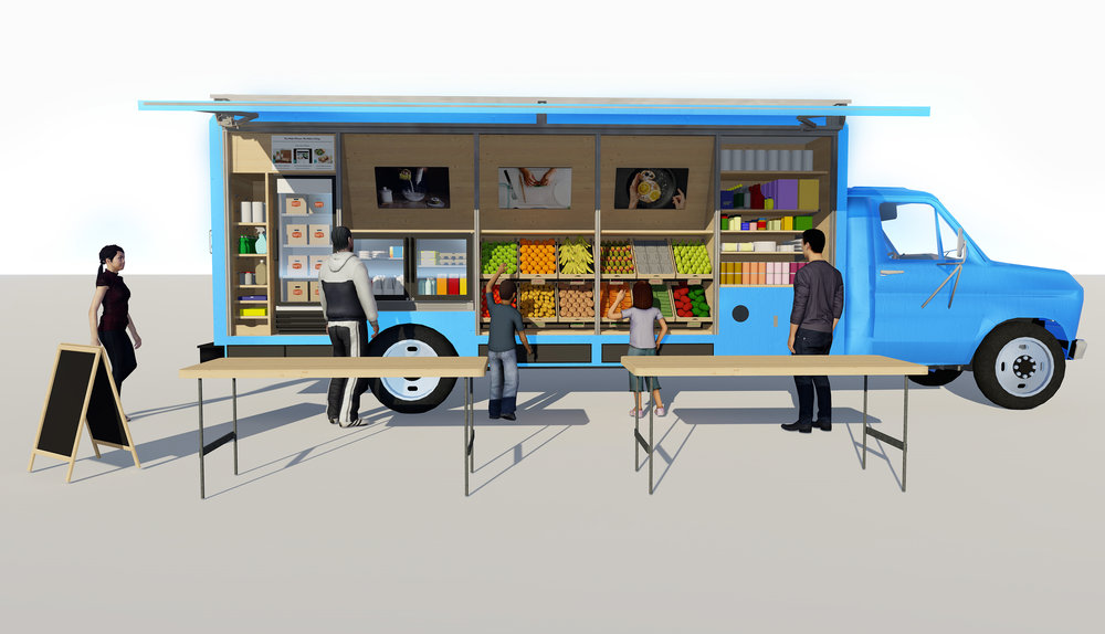 29 Mobile Market Rendering Finished.JPG