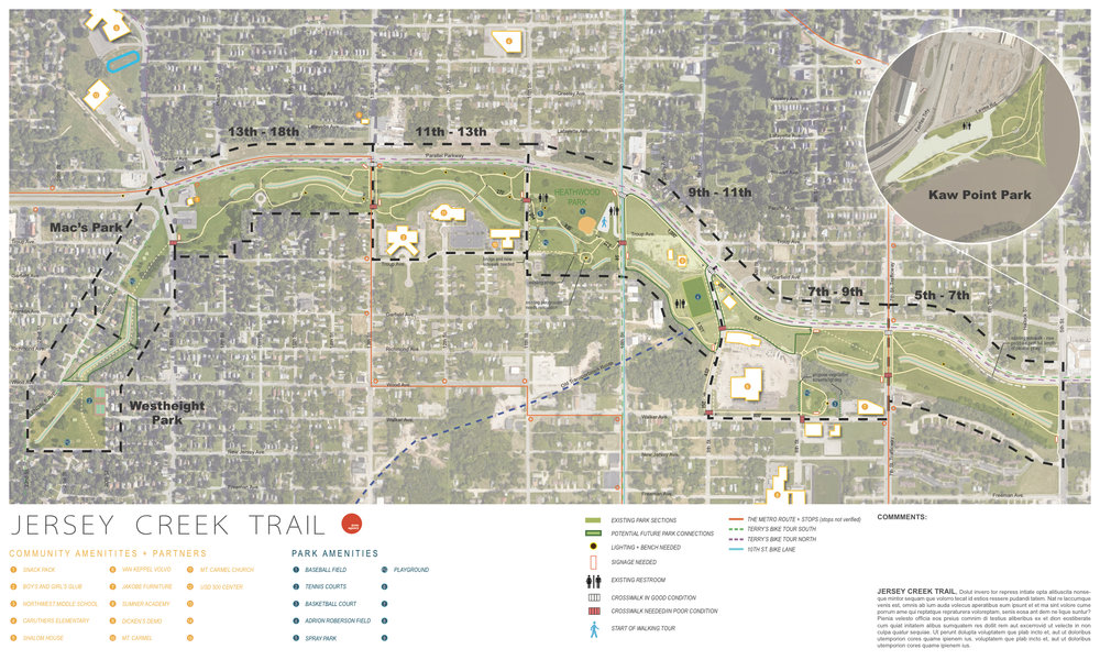38 Jersey Creek Park Map_20160426.JPG