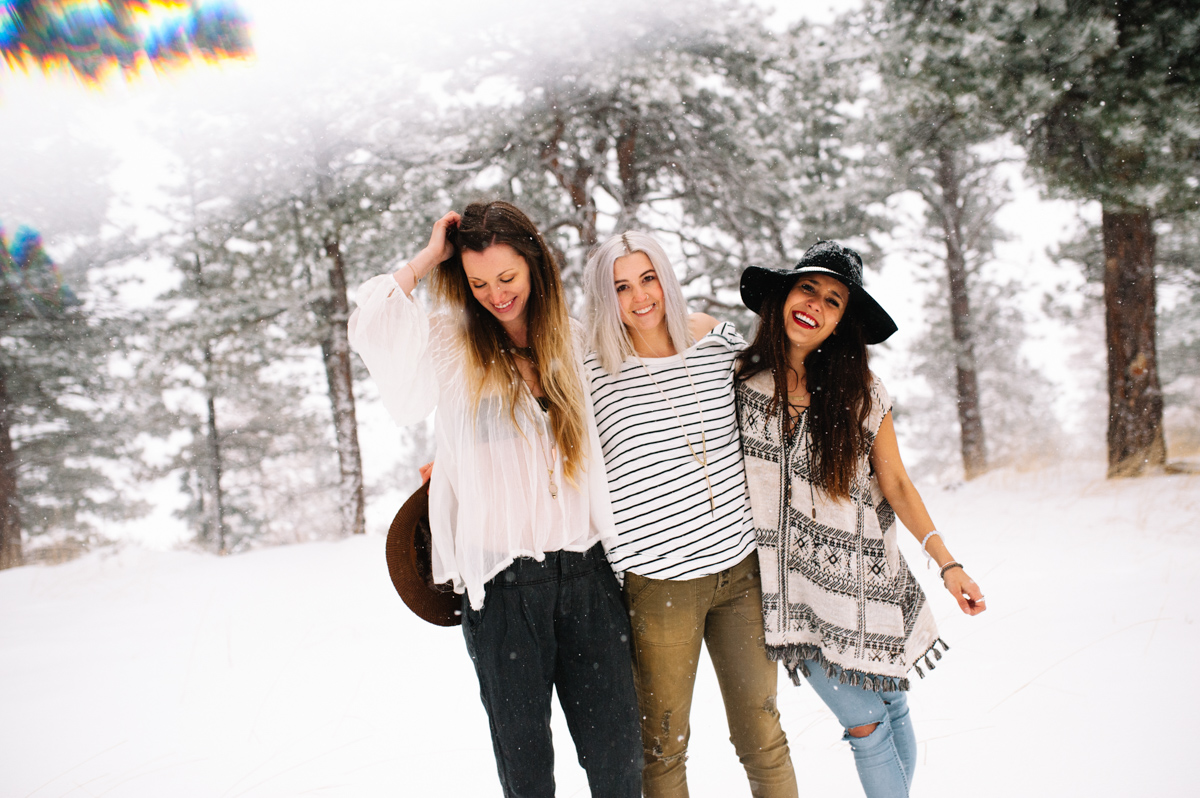 free people boulder, free people, boulder photographer, colorado photographer, boulder portrait photographer, colorado senior photographer, fpme, fashion portraits, bohemian fashion