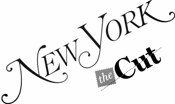 nymag-thecut-logo.jpg