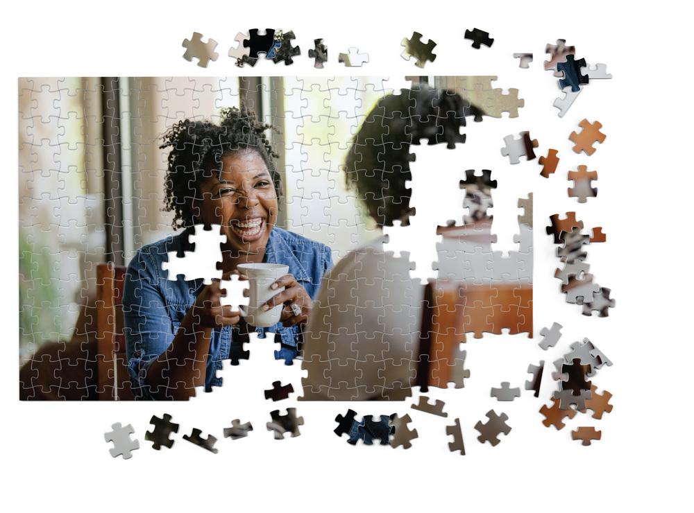 Puzzletalk2.0.jpg