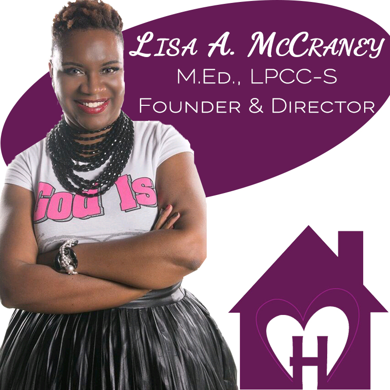 Lisa A. McCraney.jpg