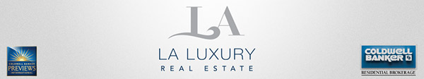 LA-Luxury-Real-Estate-email-header-2.jpg