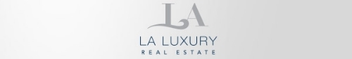 LA-luxury-real-estate-email-header.jpg