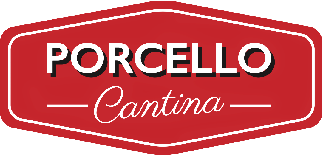 Porcello Cantina