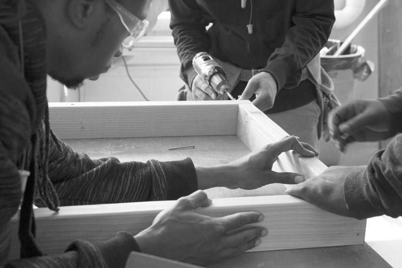 southside-woodworking.jpg
