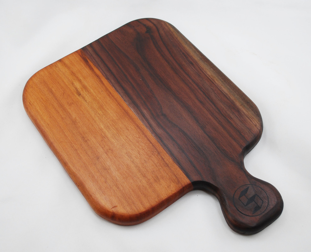 cherry walnut cheeseboard.jpg