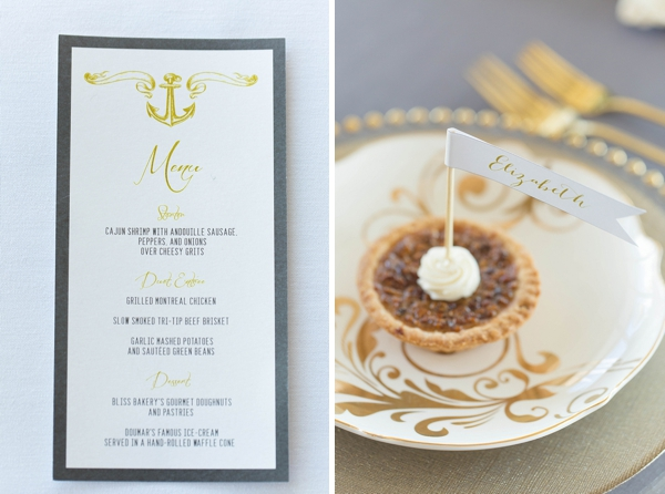 gold-and-glittery-nautical-christmas-wedding-inspiration-11