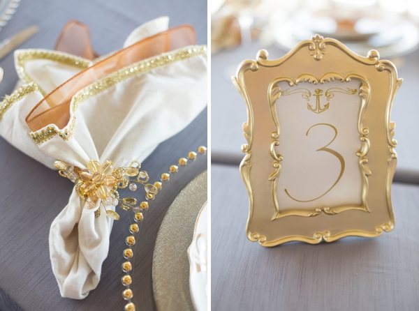 gold-and-glittery-nautical-christmas-wedding-inspiration-03