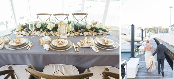 gold-and-glittery-nautical-christmas-wedding-inspiration-12