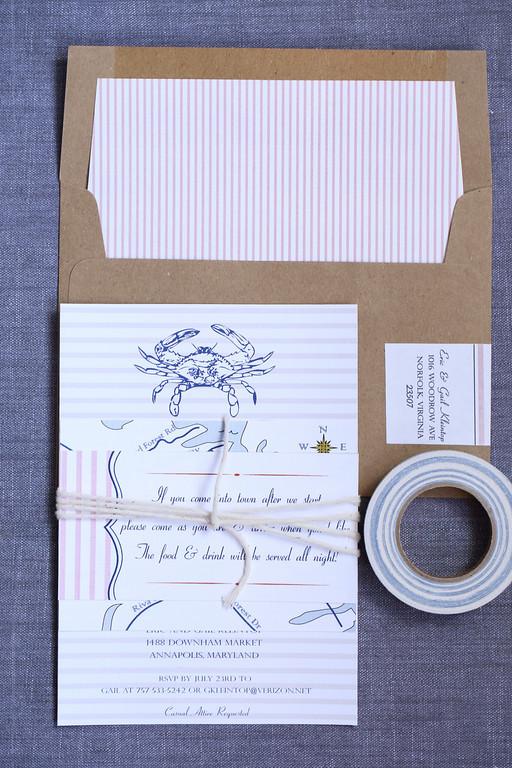 PaperDolls-52-XL