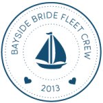 bayside-bride-150x150.png