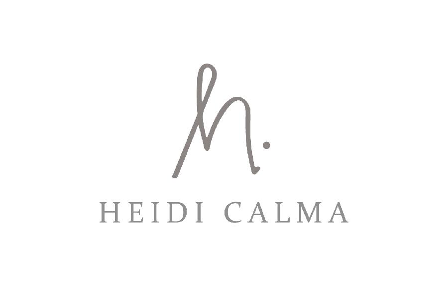 heidi-01.jpg