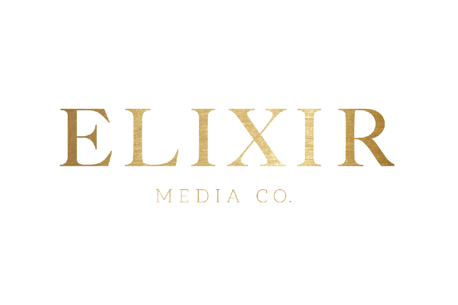 Elixir Media Co.