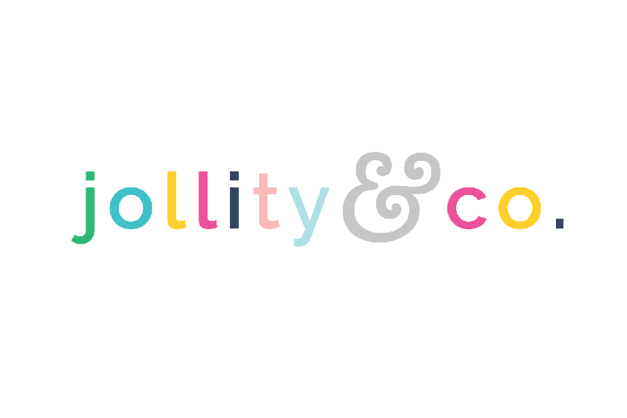 jollity-01.jpg