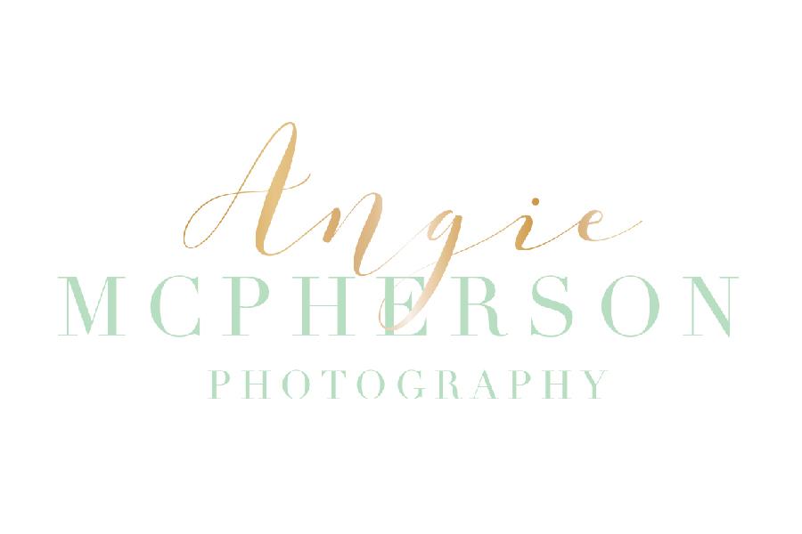 angie-01.jpg