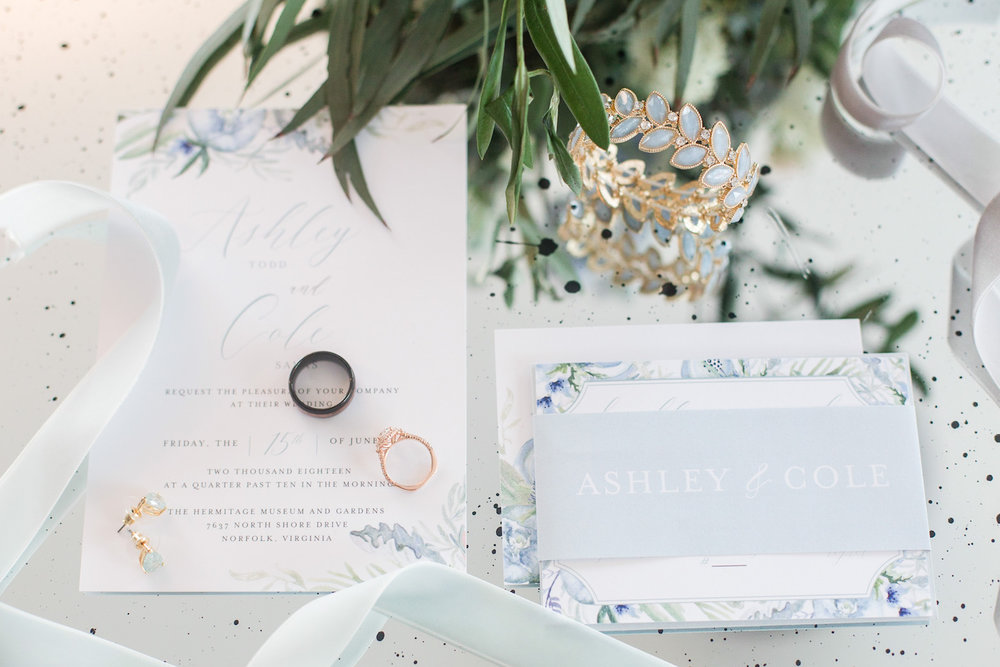Ashley-and-Cole-Wedding-Highlights-IG-2-copy.jpg