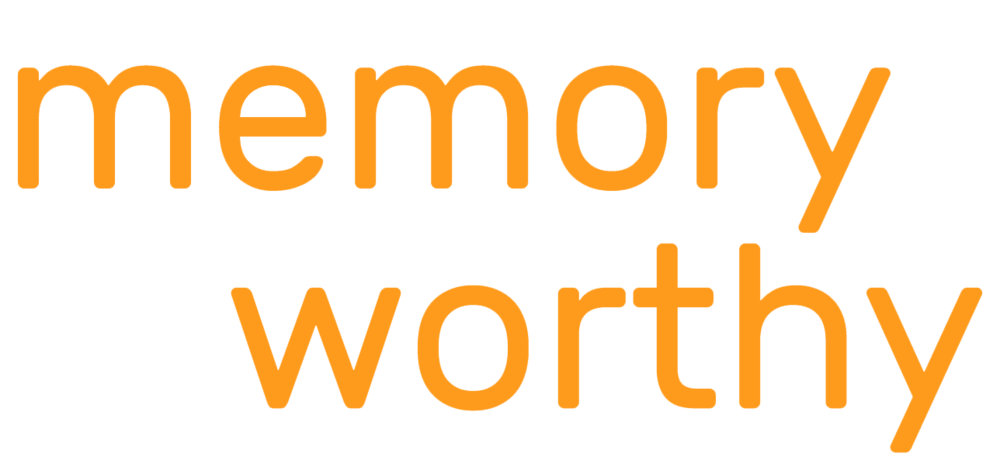 Memory Worthy No background Latest PNG.png