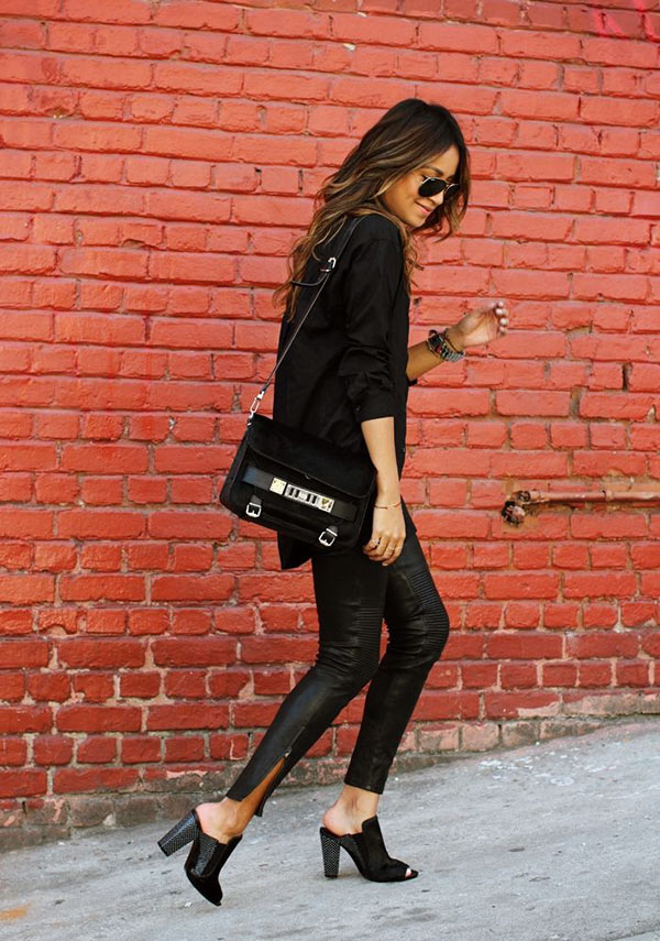How-To-Wear-Mules-Street-Style-16[1].jpg