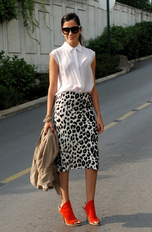 mules-street-style-spring[1].png