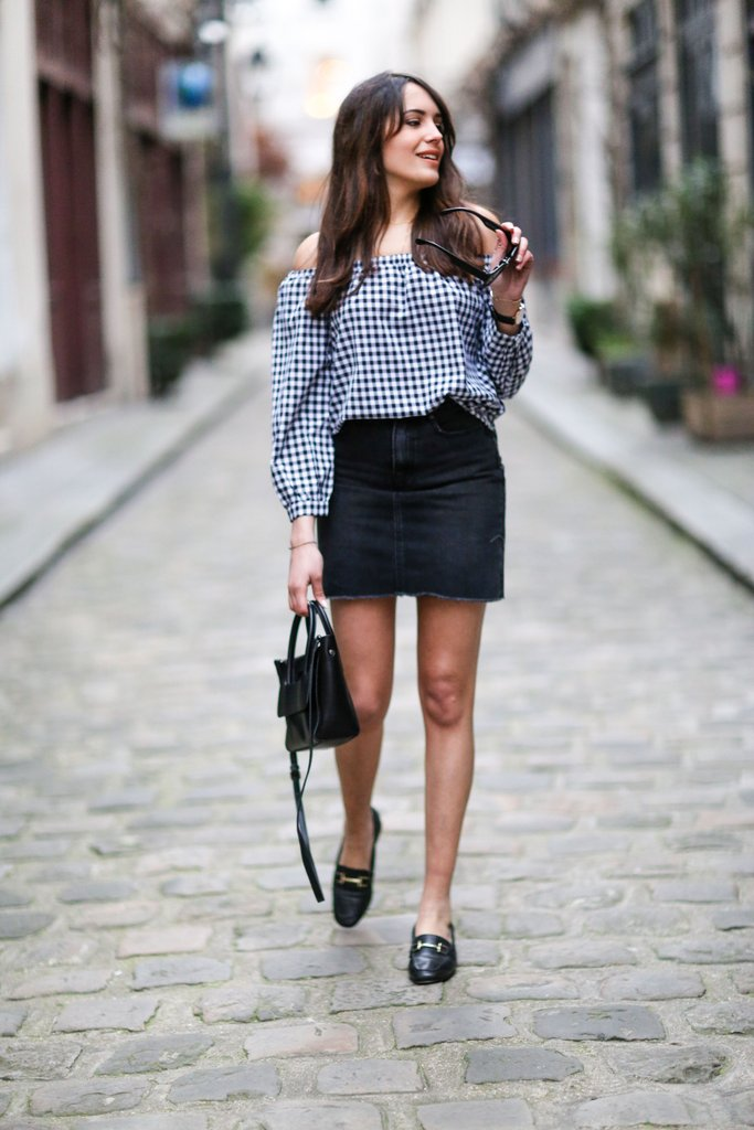 Gingham-Street-Style-Outfits-1.jpg