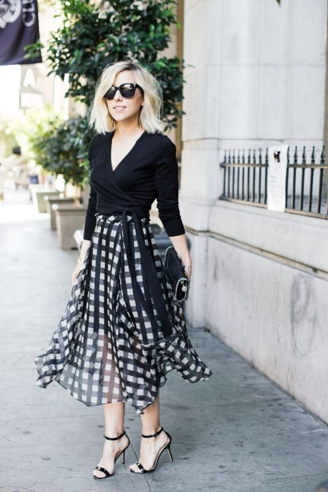 large_Fustany-Fashion-Gingham_Street_Style-Gingham_Looks-Gingham_Outfits-9.jpg