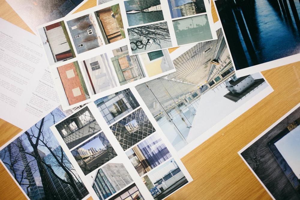 Photo Workshop.jpg