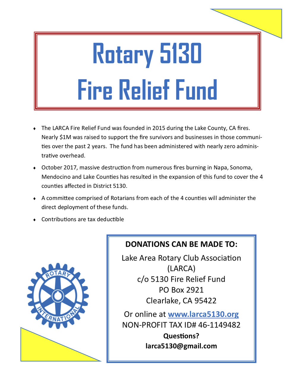 Rotary 5130 Fire Relief Fund.jpg