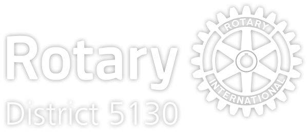 Rotary 5130 Fire Relief Fund