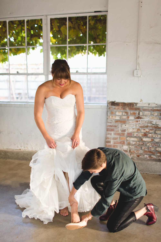 rachel-bridals-web-14.jpg