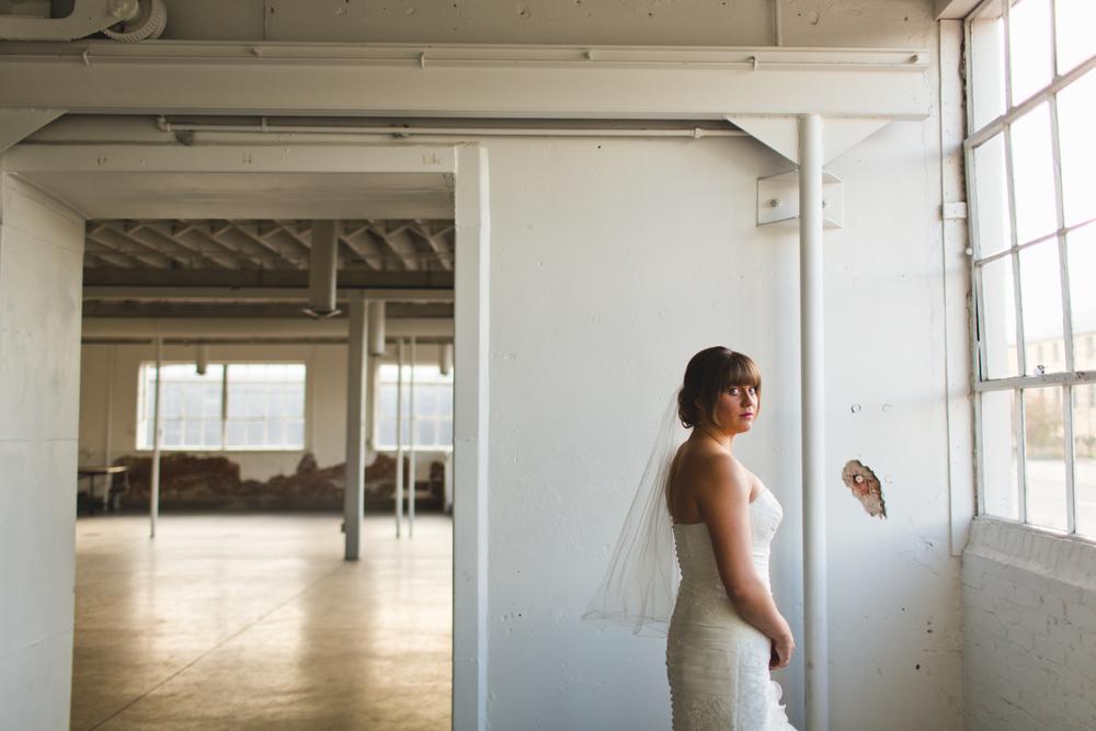 rachel-bridals-web-24.jpg