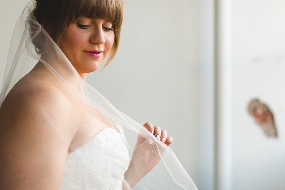 rachel-bridals-web-30.jpg