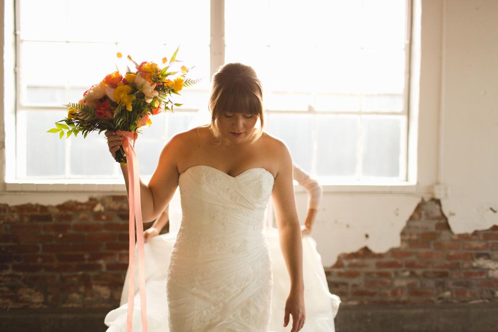 rachel-bridals-web-33.jpg