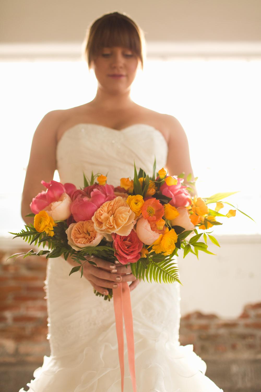 rachel-bridals-web-35.jpg