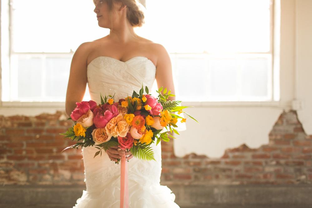 rachel-bridals-web-38.jpg