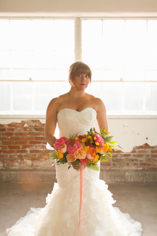 rachel-bridals-web-40.jpg