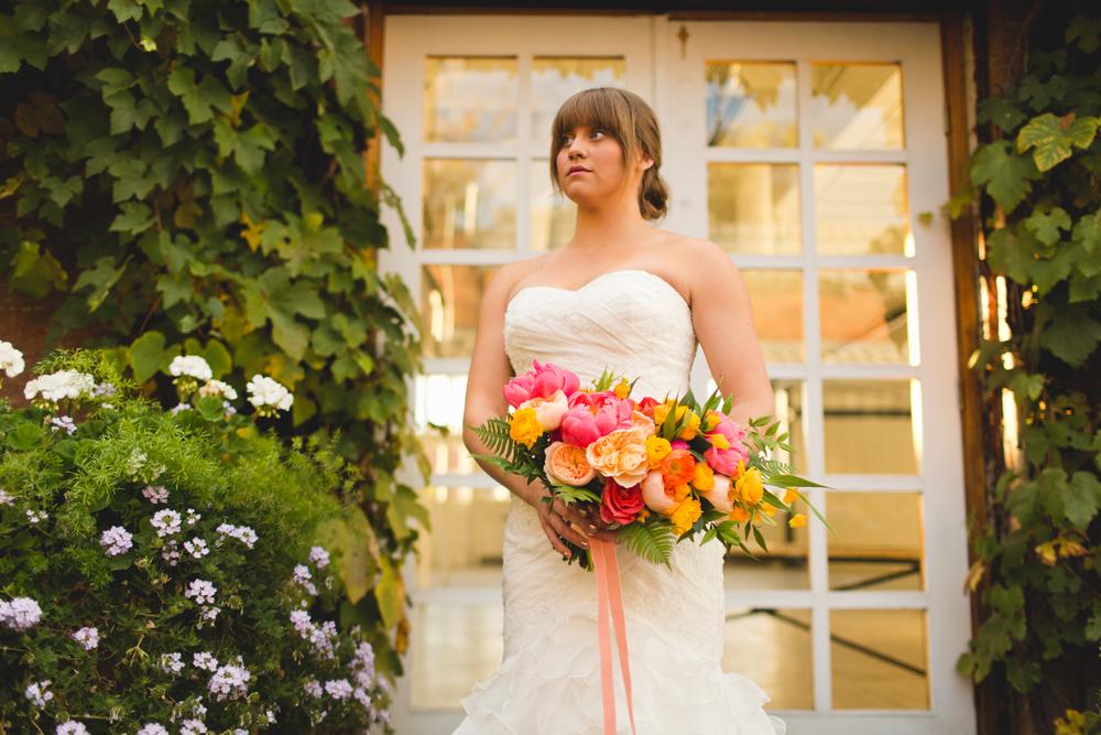rachel-bridals-web-91.jpg
