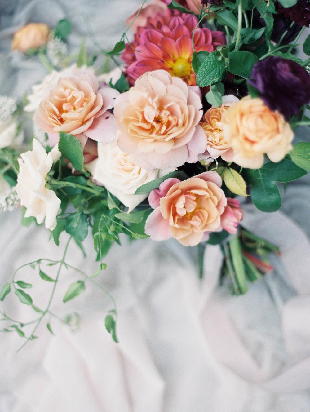 WhitneyEric-Wedding-49.JPG