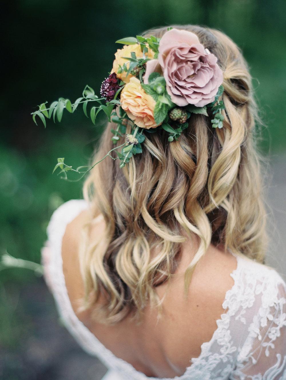 WhitneyEric-Wedding-228.JPG