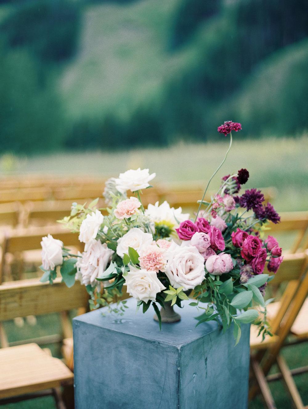 WhitneyEric-Wedding-262.JPG