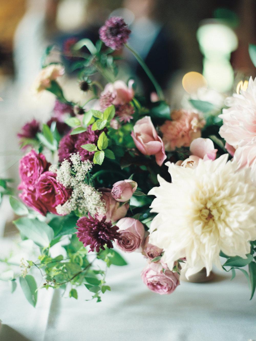 WhitneyEric-Wedding-480.JPG