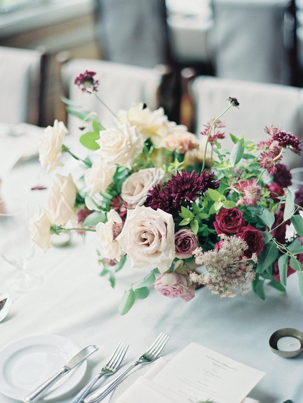 WhitneyEric-Wedding-490.JPG