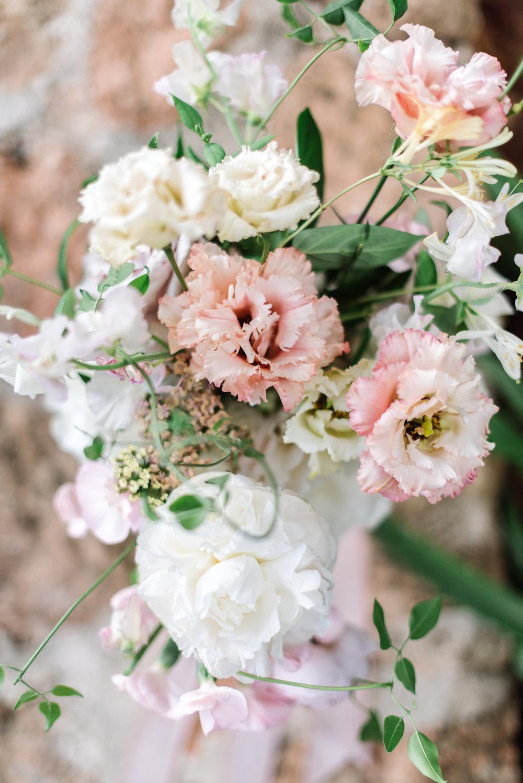 WhitneyEric-Wedding-367.JPG
