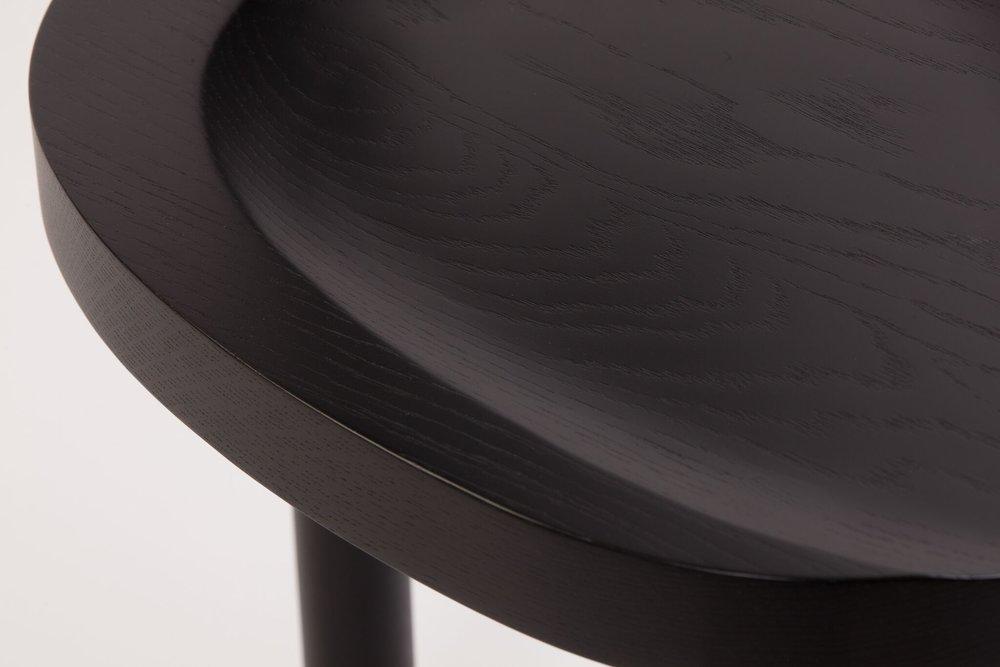 UNA_BLACK_DETAIL_SEAT02_preview.jpg
