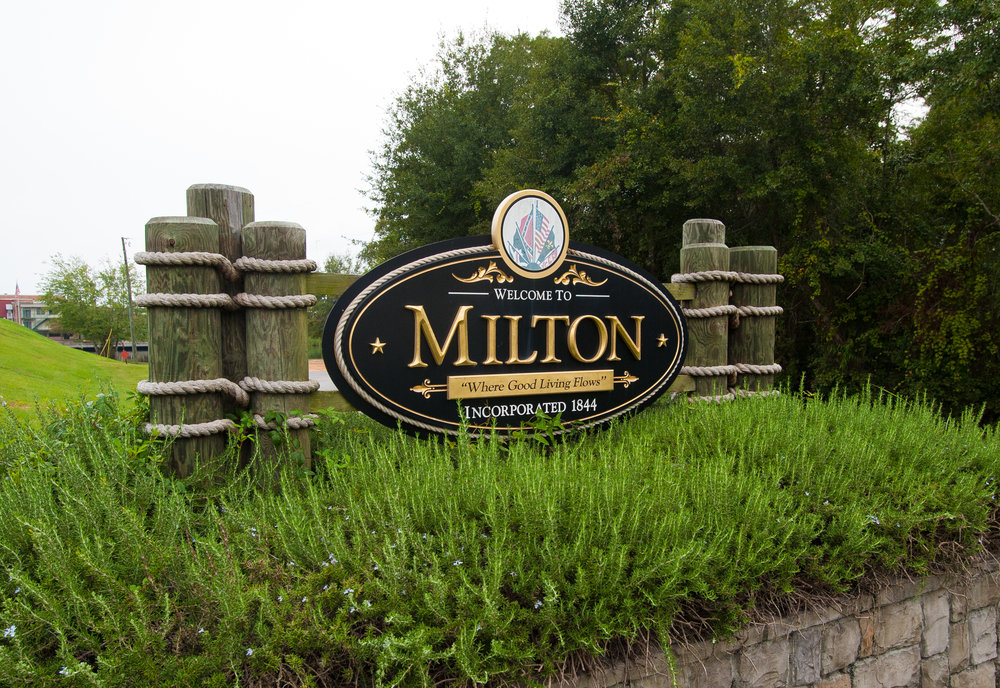 Milton.jpeg