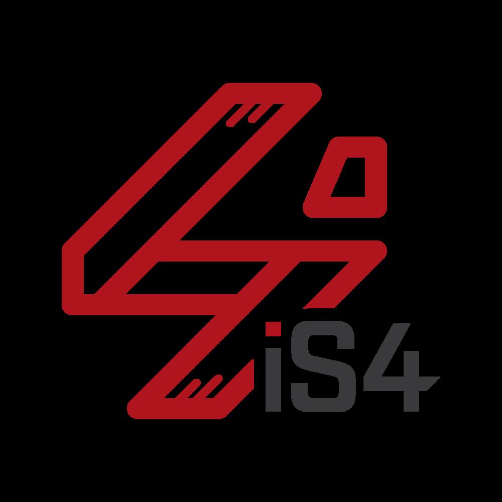 iS4 - Regular.png