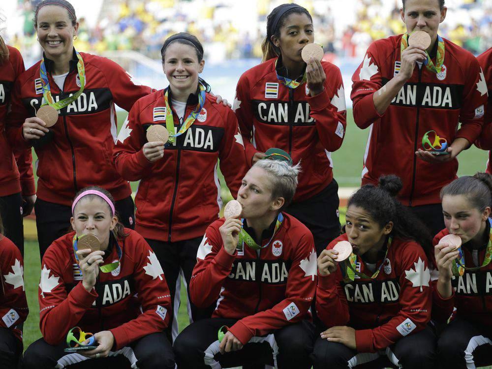 rio-olympics-soccer-women1.jpg