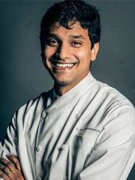 Chef V.jpg