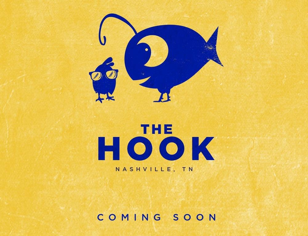 The Hook Nashville