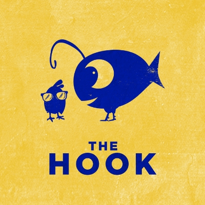 thehook_square.jpg